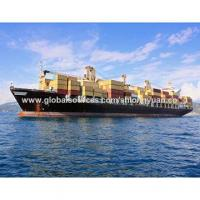 Quality Top competitive companies in China and Taobao agent sea shipping wholesale