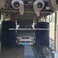 Quality Car wash machine for auto washer wholesale