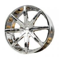 China 15/16/17/18/19/20-inch alloy wheel rim for Vossen VFS2 from factory Luistone Wheel on sale