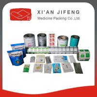 Quality Laminated Film Sachet or Pouch wholesale