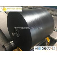 Buy cheap Cold Resistant Conveyor Belt from wholesalers