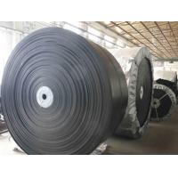 Buy cheap Heat Resistant Polyester EP Carcass Conveyor Belt from wholesalers