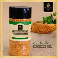 Quality Stone Grinding Sesame Seed in Salty Taste Put in Glass Bottles or in Any Other Orders wholesale
