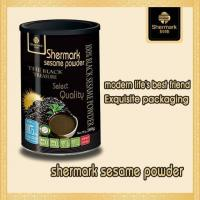 Buy cheap Drink Hot Water Brewing Black Sesame Powder in Independent Separate Small Packets from wholesalers