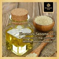 Buy cheap Cooking with White Sesame Oil with Many Health Benefits from wholesalers