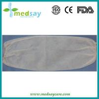 Quality PP sleeve cover wholesale