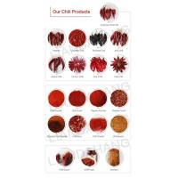 Buy cheap Paprika Factory Supply Pepper Extract Paprika Oleoresin from wholesalers