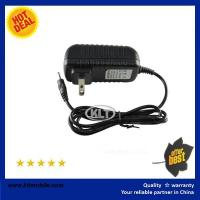 KLT-tablet PC charger with cable china top supplier best selling charger