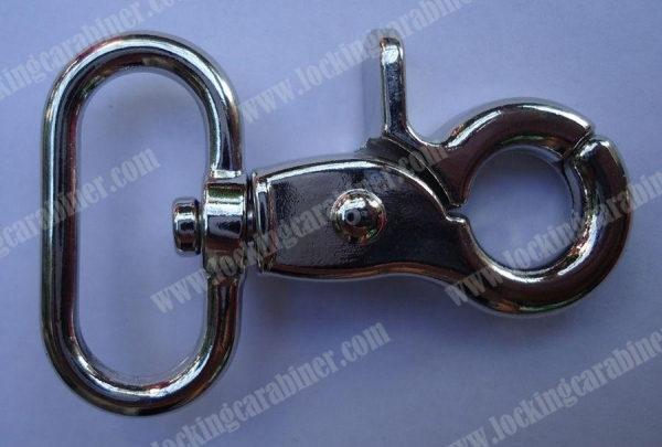 Cheap Dog Leash Hook is one of Dog Hook. for sale