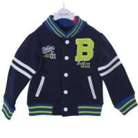 Quality Jackets & Outerwear 2015 New Design High Quality Baby Boy Jacket wholesale