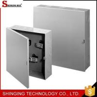 Quality New style custom made subwoofer enclosure wholesale