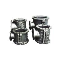 Quality Pipe-fittings wholesale