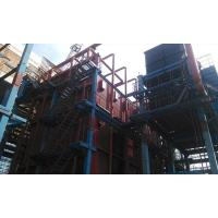 China autoclaved aerated concrete manufacturers on sale