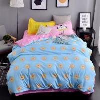 Quality China Wholesale Supplier Bedding Home Textile wholesale
