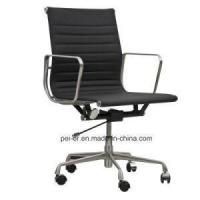 Quality Furniture wholesale