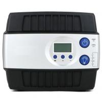 Buy cheap DC12V Digital Compressor Tire Inflator with Auto-Stop Functi from wholesalers