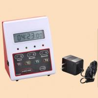 Buy cheap Kitchen Timer from wholesalers
