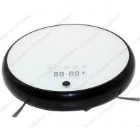 Buy cheap Easy Home Vacuum Cleaner Household Appliance Hot Sale from wholesalers