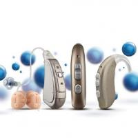 Buy cheap Health Care Home Care Medical Equipment, FDA&Ce Digital Prog from wholesalers