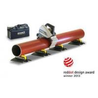 Quality Metal pipe saws Exact PipeCut 220E System wholesale