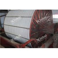Quality Drum Filter wholesale