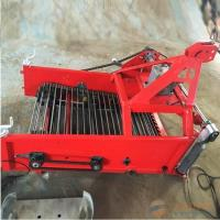 Quality Peanut Harvester Machine wholesale