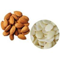Quality Organci Debittered Apricot Kernels wholesale