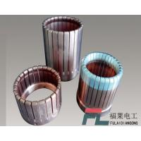 Quality High voltage contact with chromium bronze wholesale