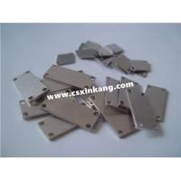 Quality Compound Sputtering Targets wholesale