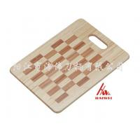 Buy cheap chopping boards S-CB022 from wholesalers