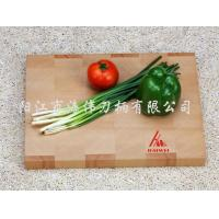 Buy cheap chopping boards S-CB001 from wholesalers