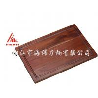 Buy cheap chopping boards IMG_5967 from wholesalers