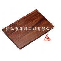 Buy cheap chopping boards IMG_5974 from wholesalers