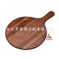 Buy cheap chopping boards IMG_5975 from wholesalers