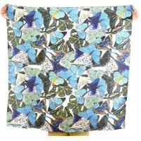 Quality Printing on Silk Scarves wholesale