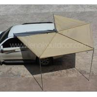 Quality Tent Trailer Awning wholesale