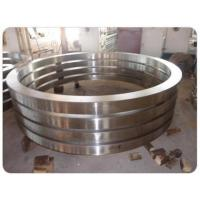 Quality Forging ring OEM Forging Ring Factory wholesale