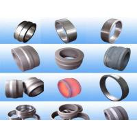 Quality Forging ring Carbon graphite ring, graphite seal supplier price wholesale