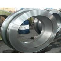 Quality Forging ring forged steel ring for Sabah wholesale