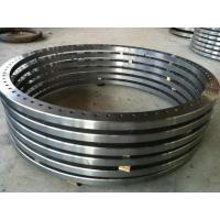 Quality Forging ring Best Aluminum forged ring 5083 wholesale