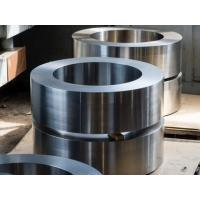 Quality Forging ring Forging Extension Ring for Power Line Fitting (MGH wholesale