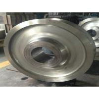 Quality Forging ring custom ring and pinion gears wholesale