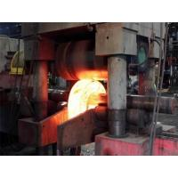 Quality Forging ring incoloy 800h forged ring for Baoshan wholesale