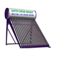 Quality Solar Water Heater wholesale