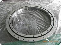 China Four-point contact ball bearing turntable on sale
