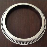 oil seal ABS