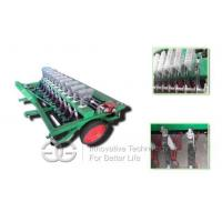 Quality Agriculture Machinery Vegetable Precise Sowing Machine For Sell wholesale