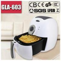 China GLA~603 Manufacturer High Quality Low Fat Fryer on sale