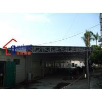 Quality T-style board room Cold-rolled steel - steel frame wholesale