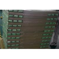 Buy cheap Copper Corrosion Protection VCI Paper from wholesalers
